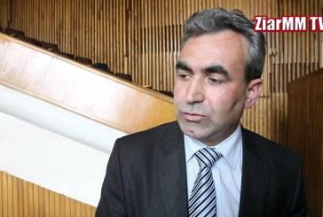 DGA la Protectia Copilului. Fostul director, Nicolae Boitor, citat pentru audieri