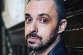 Paul Panait il provoaca pe Adi Despot, dupa episodul Vocea Romaniei: Sa vedem care e mai bun!