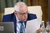 Ministrul Agriculturii: Este nevoie de zootehnizarea Romaniei