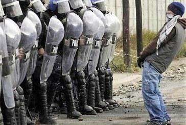 Butoiul de pulbere de langa Baia Mare! Politia tace, jandarmeria nu are competente, mai ramane Prefectul?
