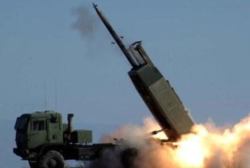 Fifor: Proiectul de lege pentru achizitionarea rachetelor HIMARS si hotararea privind corvetele, joi, in sedinta de guvern