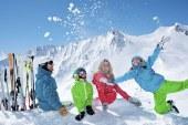 ADVERTORIAL: Profitati de cele mai bune oferte de ski din topul celor mai cautate destinatii