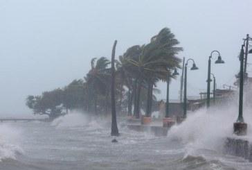 Uraganele Irma si Harvey vor costa economia SUA 290 de miliarde de dolari
