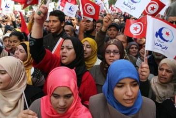 Tunisia, campioana divorturilor in lumea araba si locul patru in lume, cu 41 de separari oficiale pe zi