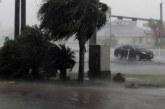 Statele Unite se confruntă cu o probabilitate peste medie de a fi devastate de uragane majore  în 2020