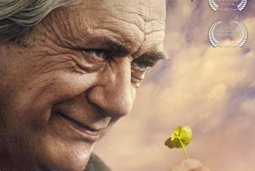 """Actorul Marcel Iures, in Baia Mare, la proiectia speciala a filmului """"Octav"""""""