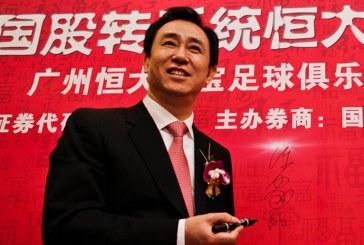 Schimbare in fruntea clasamentului celor mai bogati oameni din China