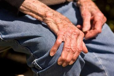 Eurostat: Romania, procentul pensionarilor expusi riscului de saracie – 16,1%, in 2017
