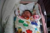 O vietnameza a nascut un bebelus de peste 7 kg