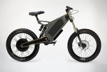 """Ministrul Mediului: Programul """"Rabla"""" va avea, de la anul, si o componenta destinata achizitiei de biciclete electrice"""
