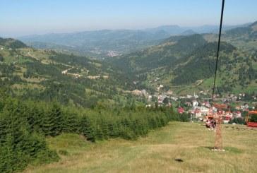 Noua destinatii de ecoturism din Romania, printre care si Maramuresul, promovate la Londra