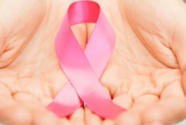 Luna Internationala de Constientizare despre Cancerul de San (LICCS)