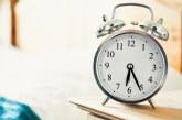 Se schimbă ceasul: La noapte trecem la ora de iarnă