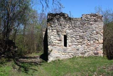 """Vernisajul expozitiei """"Cetatea de piatra – Cetatea Chioarului"""", la Muzeul Judetean de Istorie. Vezi cand"""