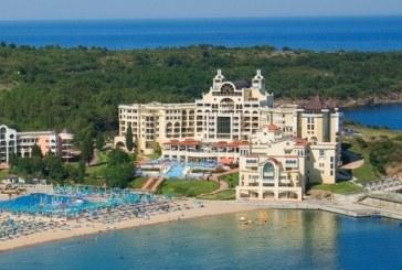 Bulgaria, 8,88 de milioane de turisti straini in 2017, cei mai multi din Grecia si Romania