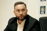 Majorarea facturilor, blocarea cresterii punctului de amenda, inghetarea salariilor demnitarilor, subiecte abordate de Cristian Niculescu Tagarlas, vicepresedintele PNL Maramures