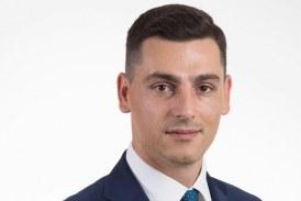 "Aeroportul, in stand by – Ionel Bogdan: ""Ce folos are Maramuresul ca avem doi ministri si trei secretari de stat?"""