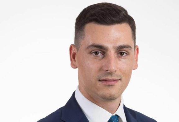Ionel Bogdan: Luptele interne din PSD afecteaza grav credibilitatea Politiei Romane