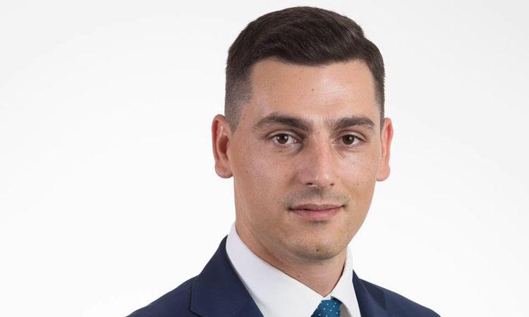 Ionel Bogdan: