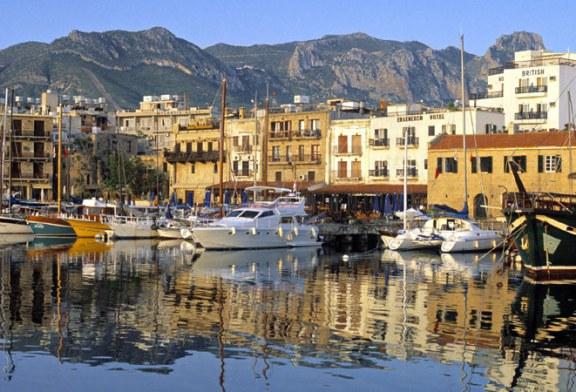 ADVERTORIAL: Cipru de Nord – un taram mai putin cunoscut
