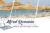 ADVERTORIAL: Agentia de turism Mara International Tour, reduceri intre 35 % si 50% pe litoralul romanesc, pentru Vara 2018