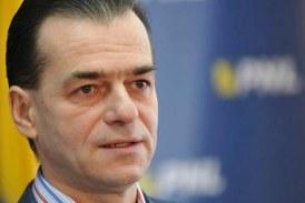 Tariceanu cere CCR imunitate la furt prin Hotarari de Guvern, precedent extrem de periculos. Facem apel la CCR sa respinga solicitarea