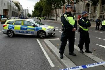 Marea Britanie: Politia se contrazice si anunta ca pastreaza o minte deschisa cu privire la natura incidentului din Londra