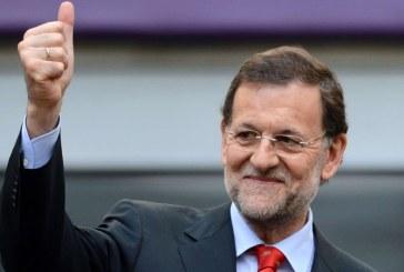 Rajoy: Catalonia va ramane sub tutela daca Puigdemont vrea sa conduca de la Bruxelles