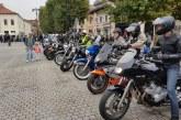Rabla 2020: Romanii pot cumpara si motociclete; un autovehicul electric trebuie pastrat cel putin un an