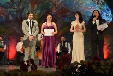 """Festivalul Concurs de Romante """"Poveste de Toamna"""", la o noua editie. Cand va avea loc"""