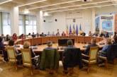 31 de elevi de 10 ai Maramuresului au fost premiati de Consiliul Judetean Maramures