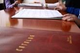 Ministrul Educatiei a semnat un document privind debirocratizarea muncii cadrelor didactice