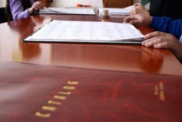 MEN: Peste 18.000 de locuri ocupate in prima etapa de admitere in invatamantul profesional si dual