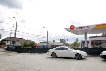 Ministerul Energiei estimeaza ca va incasa peste un miliard de lei din privatizarea Rompetrol Rafinare si Electrocentrale Bucuresti