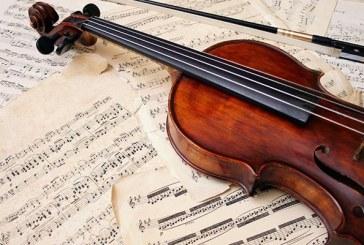 Concert de muzica clasica la Borsa. Afla cand