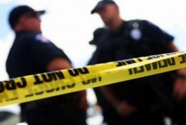 Atac armat la o biserica din Texas, SUA: mai multi oameni au fost impuscati