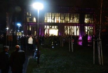 Baia Mare: Cand are loc Anuala Artelor 2017