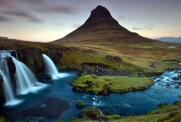 Destinatii de vacanta: Islanda – insula de gheata si de foc