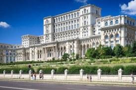 Camera Deputaţilor: Beneficiarii pensiilor parlamentare vor primi prin poştă ordinul privind încetarea plăţilor