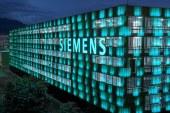 Siemens va desfiinta 6.900 de locuri de munca