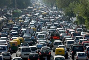 Reteta soc in Singapore pentru limitarea numarului de automobile: taxa de 31.000 de euro pe vehicul