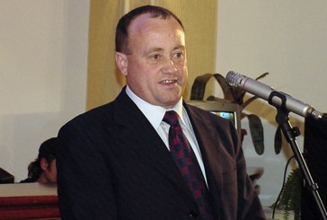 Primarul din Viseu de Sus, Vasile Coman, gasit incomaptibil de ANI