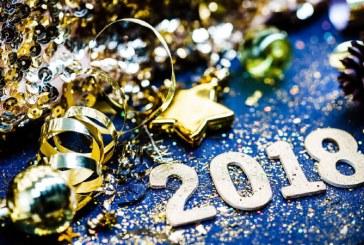 Mesajul presedintelui Consiliului Judetean Maramures, cu ocazia Anului Nou
