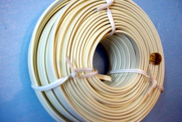 Furt de cabluri electrice in Baia Mare