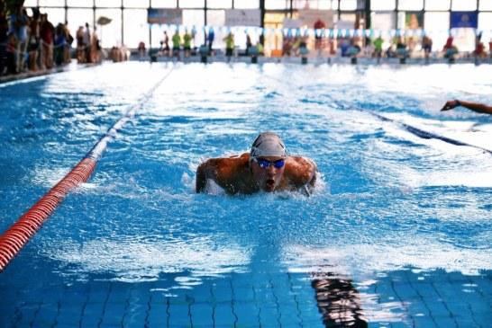 Inotatorii baimareni acuza conducerea Directiei de Sport ca le pune viata in pericol: Ne rupem ligamentele