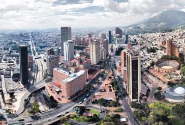 ONU:Peste 100 de aparatori ai drepturilor omului au fost asasinati in 2017 in Columbia