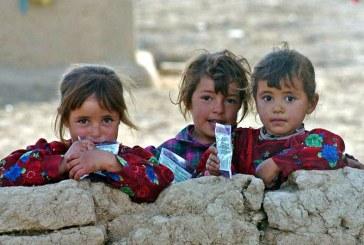 Irak: ONU denunta un proiect de lege care ar permite casatoria copiilor de la varsta de 9 ani