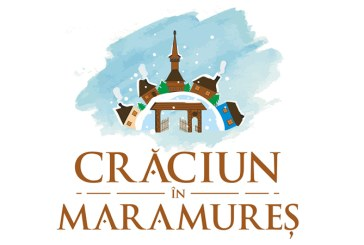 Gabriel Zetea: Craciunul in Maramures inseamna reinvierea traditiilor ancestrale