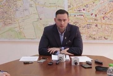 Primarul Chereches vrea impozite marite. Niculescu-Tagarlas ia atitudine