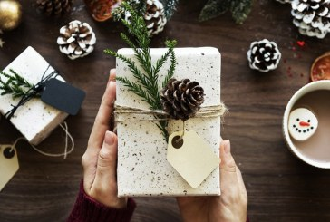 Cati bani cheltuie angajatii din judetul Maramures pentru cadourile de Secret Santa